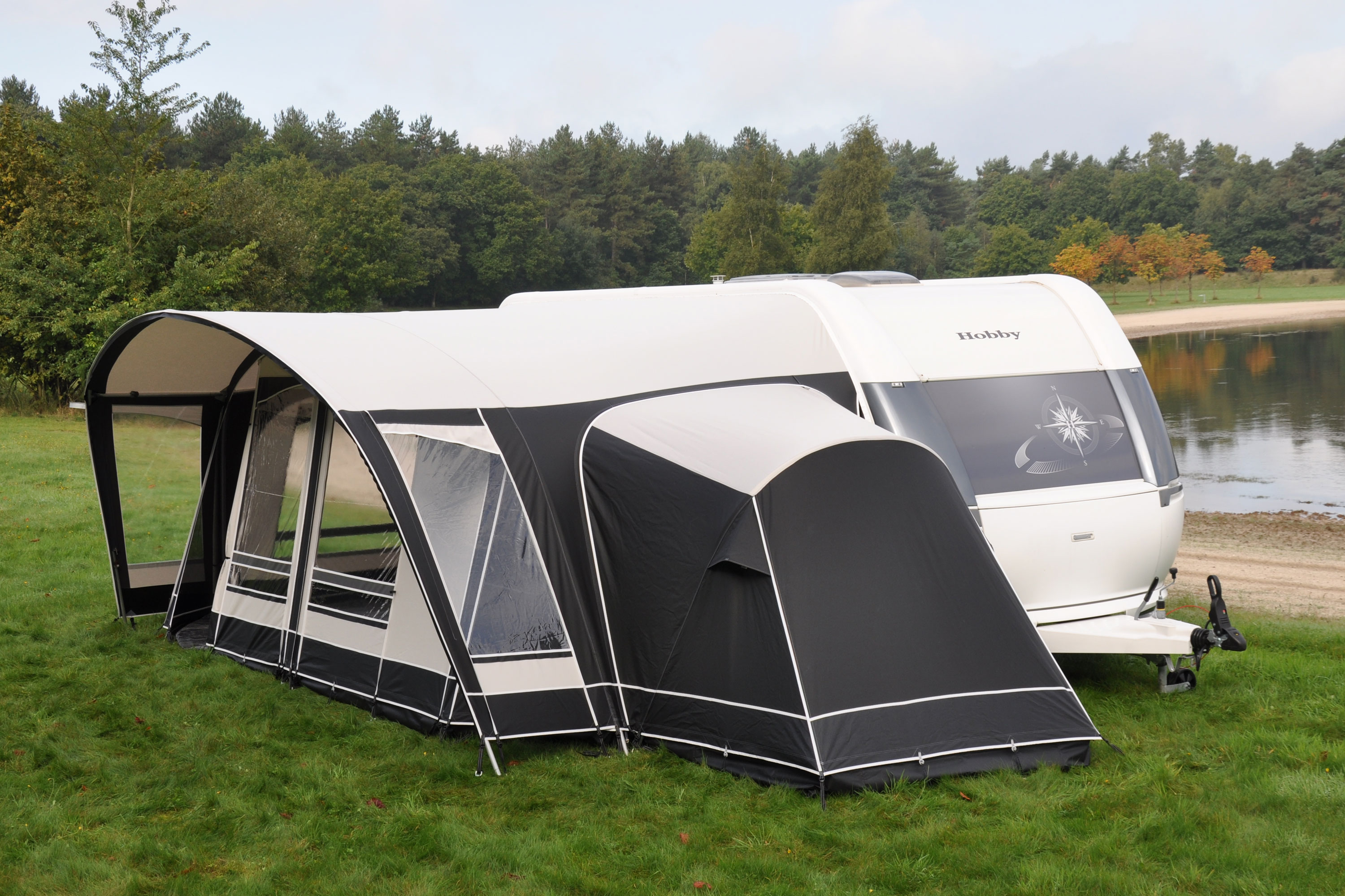 gear outdoor specifications air darche tent walls no product dimensions volution awning at